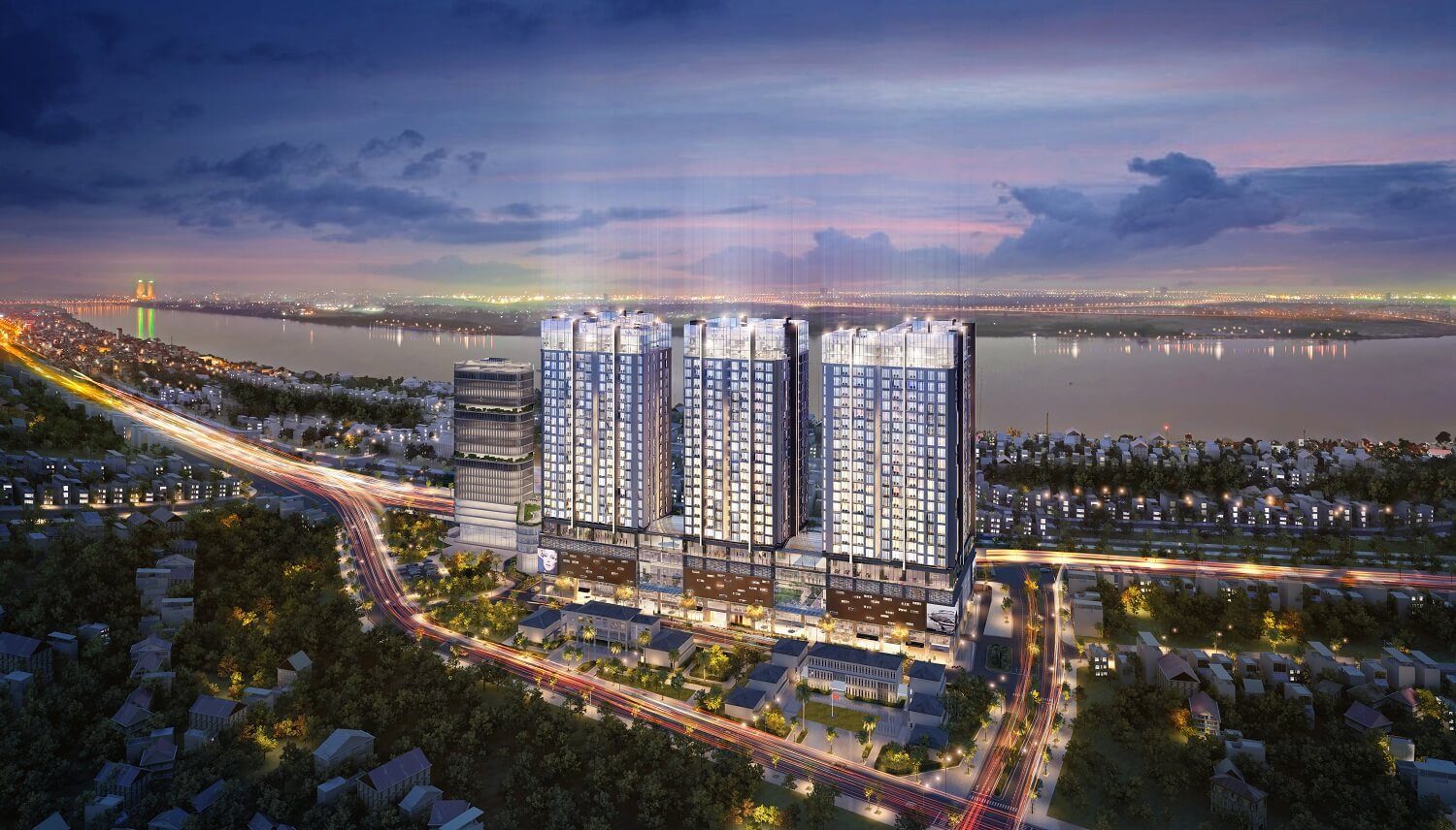 sun-grand-city-ancora-residence-luong-yen-phoi-canh-tong-the-du-an